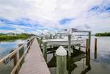 6011 Boca Grande Causeway - Photo 34