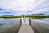 6011 Boca Grande Causeway - Photo 35