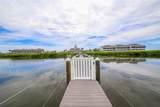 6011 Boca Grande Causeway - Photo 36