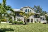 16070 Gulf Shores Drive - Photo 3