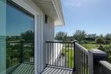 16070 Gulf Shores Drive - Photo 40