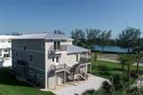 16070 Gulf Shores Drive - Photo 48