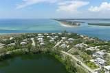 16070 Gulf Shores Drive - Photo 50
