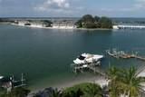 16070 Gulf Shores Drive - Photo 52