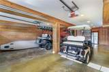 1636 Gaspar Drive - Photo 41