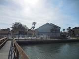 1745 Gulf Boulevard - Photo 1