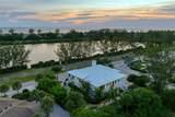 16040 Gulf Shores Drive - Photo 33