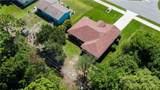 10174 Gulfstream Boulevard - Photo 44