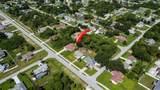 10174 Gulfstream Boulevard - Photo 47