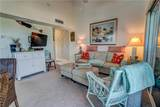 7458 Palm Island Drive - Photo 6