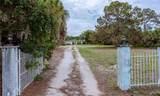1628 Bayshore Drive - Photo 2