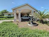 36414 Trilby Road - Photo 1