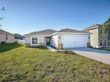4946 Rainbow Trout Road - Photo 1