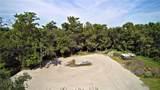218 Dean Road - Photo 1