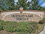 330 Two Lakes Lane - Photo 7