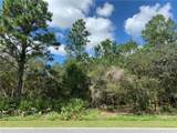 Lot 9 Royal Trails Rd - Photo 1