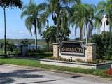 Royal Palm Drive - Photo 2