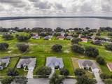 9635 Spring Lake Drive Drive - Photo 2