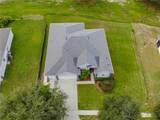 9635 Spring Lake Drive Drive - Photo 4