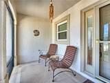 2065 Palo Alto Avenue - Photo 6