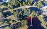 1146 Lake Minneola Drive - Photo 11