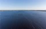 1146 Lake Minneola Drive - Photo 12