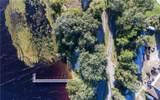 1146 Lake Minneola Drive - Photo 13