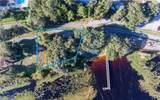 1146 Lake Minneola Drive - Photo 5