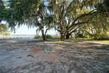 1146 Lake Minneola Drive - Photo 6