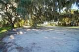 1146 Lake Minneola Drive - Photo 7