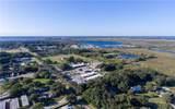 1146 Lake Minneola Drive - Photo 8
