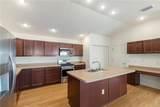 5839 Howell Terrace - Photo 10