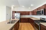 5839 Howell Terrace - Photo 12