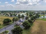8048 Waterbury Way - Photo 44