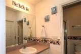 2066 Broyhill Avenue - Photo 27