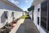 2066 Broyhill Avenue - Photo 5