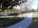 13113 Summerlake Way - Photo 4