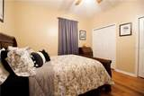 13113 Summerlake Way - Photo 43