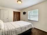 1630 Lake Nettie Court - Photo 48