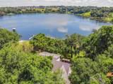 1630 Lake Nettie Court - Photo 57