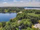 1630 Lake Nettie Court - Photo 58