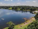 1630 Lake Nettie Court - Photo 59