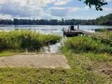 291 Riley Lake Drive - Photo 9