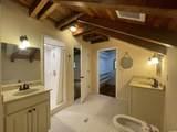 4052 21st Terrace - Photo 21
