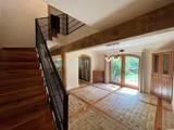 4052 21st Terrace - Photo 9