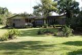 14905 Peggy Rd. - Photo 1