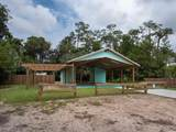 322 State Road 26 - Photo 10
