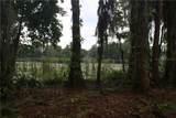 0 Lake Charles Circle - Photo 5