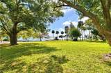 1500 Lake Ariana Boulevard - Photo 8