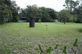 10347 Lynnwood Avenue - Photo 13